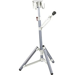 YAMAHA Stadium Series Marching Bell / Xylophone Stand with AIRlift (RM-SHBXA)