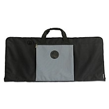 Yamaha YBA881 Artiste Series 88-Key Keyboard Bag