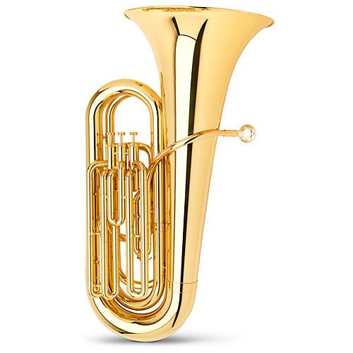 Yamaha Bb Tuba