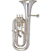 Yamaha YBH-621S Series Baritone Horn