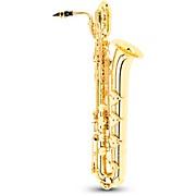 Yamaha YBS-52 Intermediate Baritone Saxophone