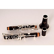 Yamaha YCL-CSVR Series Professional Bb Clarinet