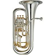 Yamaha YEP-842S Series Compensating Euphonium