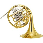 Yamaha YHR-871 Custom Series Double Horn