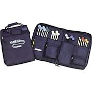 Yamaha YMB-150 Mallet Bag