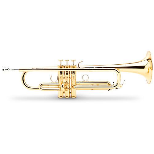 Yamaha YTR-8310Z Bobby Shew Custom Series Bb Trumpet
