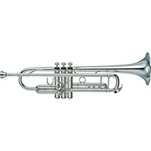 Yamaha YTR-9335NYS Custom Artist Model Series Bb Trumpet