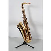Yamaha YTS-26 Standard Tenor Saxophone