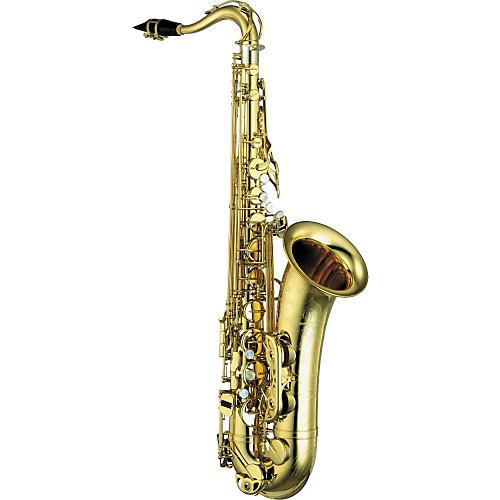 Yamaha YTS-875EX Custom Tenor Saxophone
