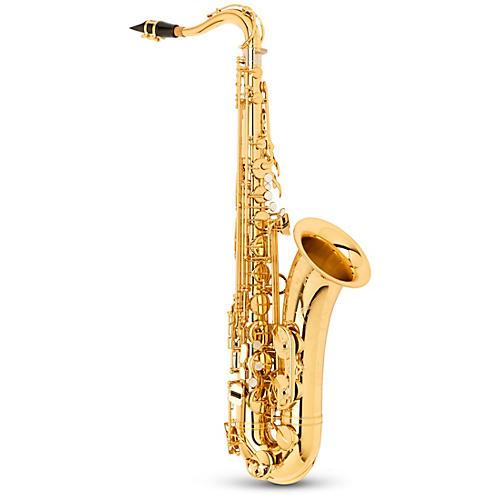 Yamaha YTS-875EX Custom Tenor Saxophone-thumbnail