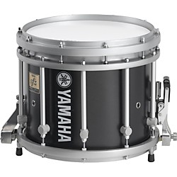 Yamaha 13x11 SFZ Marching Snare Drum (USED004000 MS-9213BR)