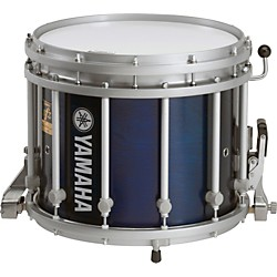 Yamaha 13x11 SFZ Marching Snare Drum (USED004991 MS-9213BUR)