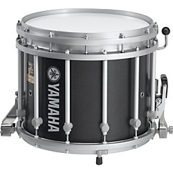 Yamaha 14x12 MTS Series Marching Snare Drum Only (USED004000 MTS-9214BR)