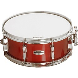 Yamaha 2013 Stage Custom Birch Snare Drum (BSD-0655CR)