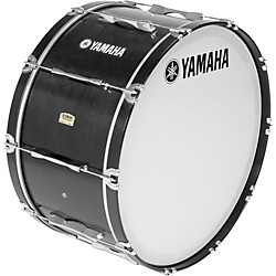 Yamaha 32x16 8200 Field Corp Series Bass Drums (MB-8232BR)