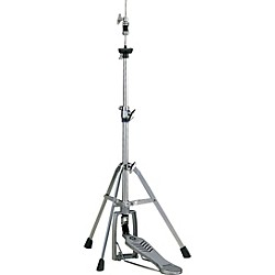 Yamaha 650 Hi-Hat Cymbal Stand (HS-650A)