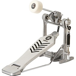 Yamaha 7210 Chain Drive Single Bass Drum Pedal (FP-7210A)