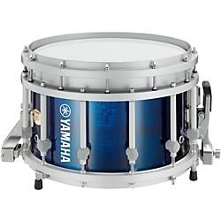 Used Yamaha Sfz Marching Snare