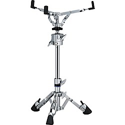 Yamaha 900 Series Snare Stand (SS-950)