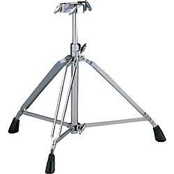 Yamaha 900 Series Tom Stand (WS-904A)