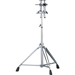 Yamaha 900 Series Tom Stand with Clamps (WS-955A)