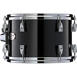"Yamaha Absolute Hybrid Maple Hanging 10"" x 8"" Tom (AMT-1008SOB)"