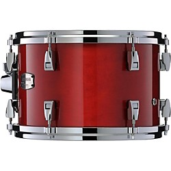 "Yamaha Absolute Hybrid Maple Hanging 12 x 8"" Tom (AMT-1208RAU)"
