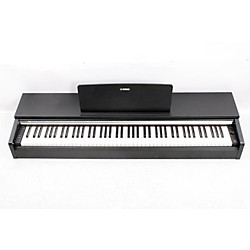 yamaha arius ydp 142 88 key digital piano with bench wwbw. Black Bedroom Furniture Sets. Home Design Ideas