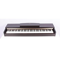 Yamaha Arius YDP161 88-Key Digital Piano with Bench - Rosewood Finish (USED006016 YDP161)