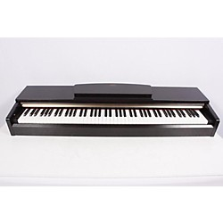Yamaha Arius YDP161 88-Key Digital Piano with Bench - Rosewood Finish (USED005021 YDP161)