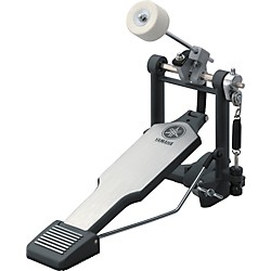 Yamaha Bass Drum Pedal with Belt Drive (FP-8500B)