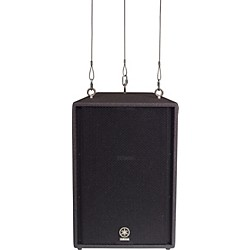 "Yamaha C115VA Concert Club Series 15"" Speaker (RC115VA)"