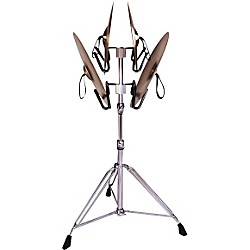 Yamaha CCH2 Two Tier Crach Cymbal Holder with Base (CCH2 KIT)