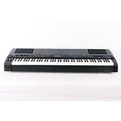 Yamaha CP-300 88-Key Stage Piano (USED006024 CP300)