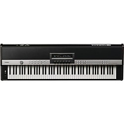 Yamaha CP1 - 88-Key Stage Piano (CP1)