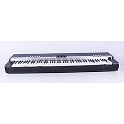 Yamaha CP5 - 88-Key Stage Piano (USED007006 CP5)