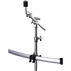 Yamaha CYAT150 Electronic Cymbal Pad Boom-arm Attachment (CYAT150)