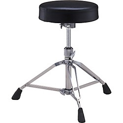 Yamaha DS-840 Heavyweight Drum Throne (DS-840)