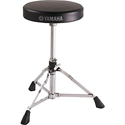 Yamaha Drum Throne (RDS-550)