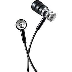 Yamaha EPH-100 In-Ear Professional Headphones (EPH-100SL)