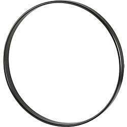 "Yamaha Field Corps 20"" Marching Bass Drum Hoop (U0074533)"
