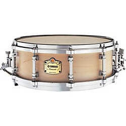 Yamaha Grand Symphonic Concert Snare Drum Maple (GSM-1450)