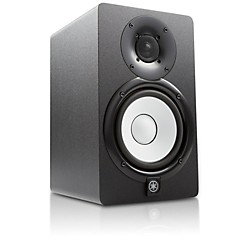 Yamaha HS5 Powered Studio Monitor (HS5)