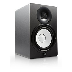 Yamaha HS7 Powered Studio Monitor (HS7)
