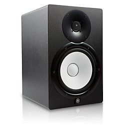 Yamaha HS8 Powered Studio Monitor (HS8)