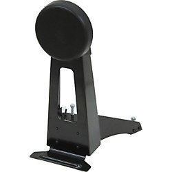 Yamaha KP65 Electronic Kick Tower for DTXtreme IIS Kits (KP65)