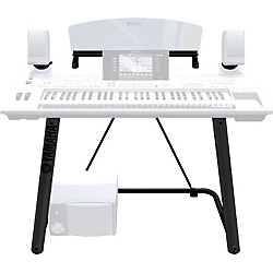 Yamaha L-7S Tyros Keyboard Stand (L7S)