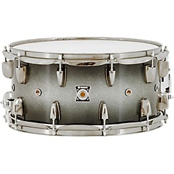 Yamaha Loud Series Snare Drum (NSD-1455MSB)