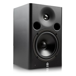 Yamaha MSP7 STUDIO Powered Studio Monitor (MSP7STUDIO)