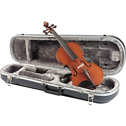 Yamaha Model 5 Viola Outfit (AVA5-155S)
